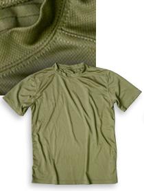 Britisches Combat Funktionsunterhemd