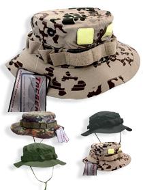 Steiner DF 10 x 50 Military*Marine