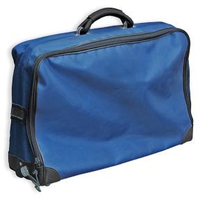 BW Marine Koffertasche