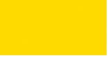 Raeer Logo